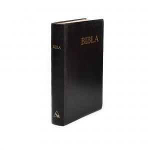 Biblia, ediție în limba albaneză, Tirana, 1991-94