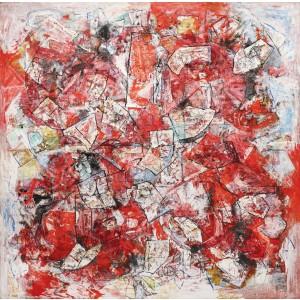 Composition 1987