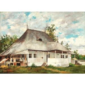 Casa părintească