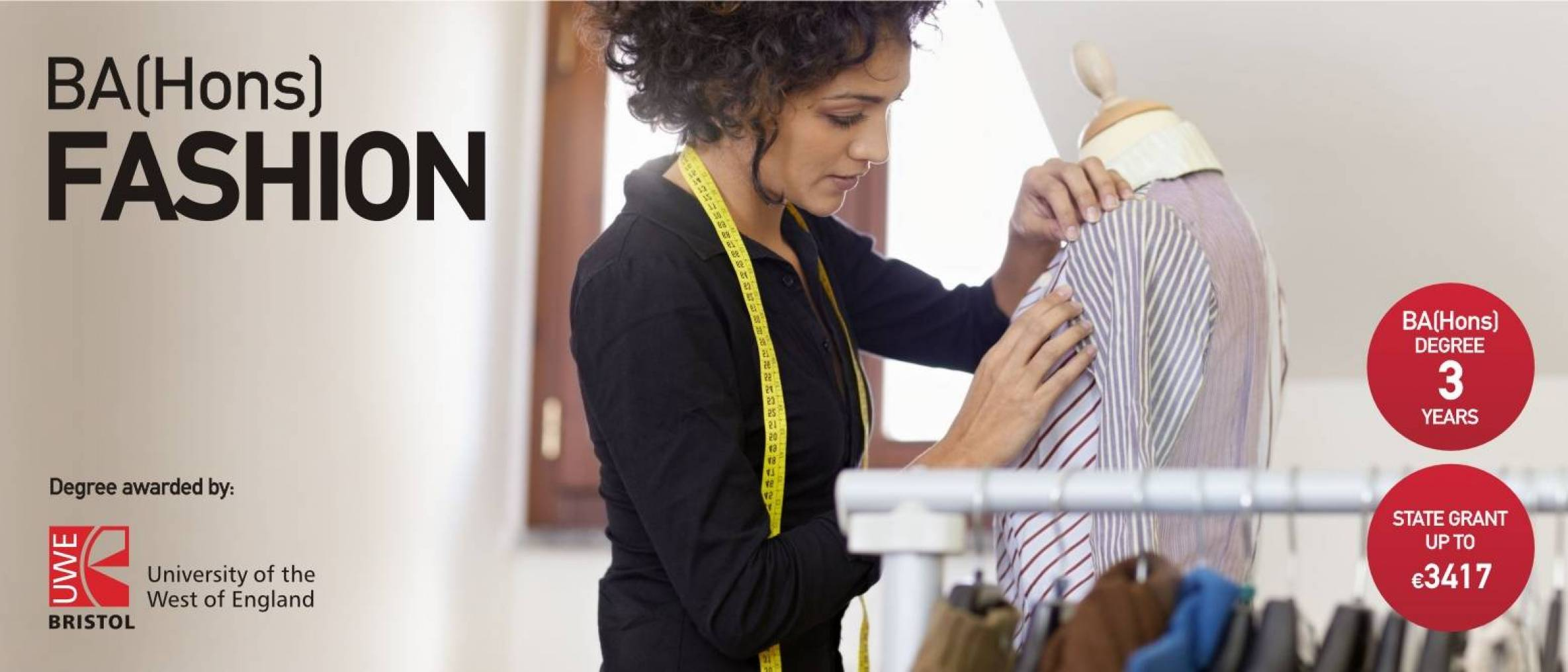 4 Online Short Courses in Fashion Design by universities in United 28