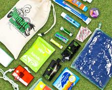 Ultimate Festival Kit