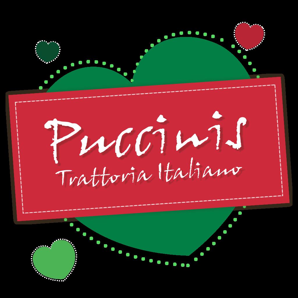 Italian restaurant logo ideas