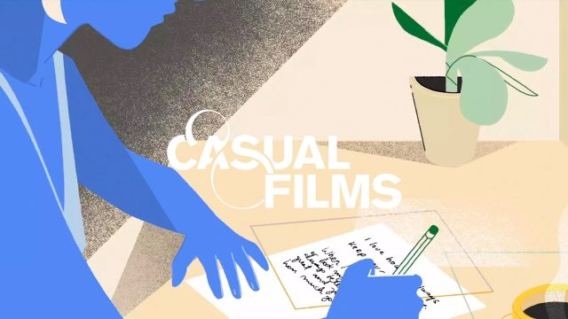 Casual Films video preview
