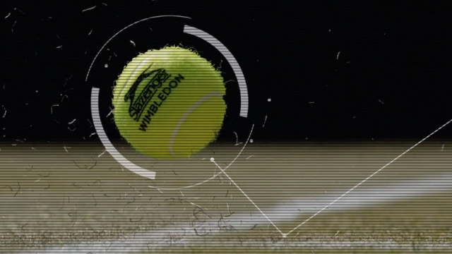 Wimbledon App video preview