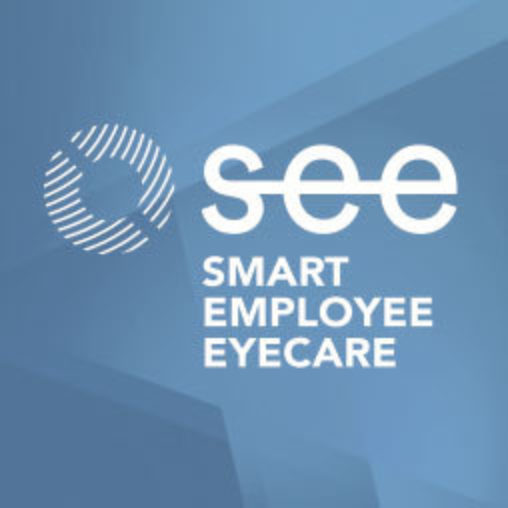 Corporate Eyecare