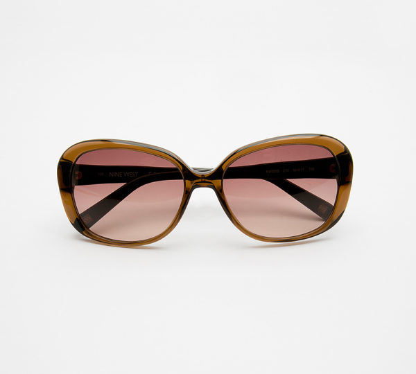 nine west s sunglasses duncan and todd opticians