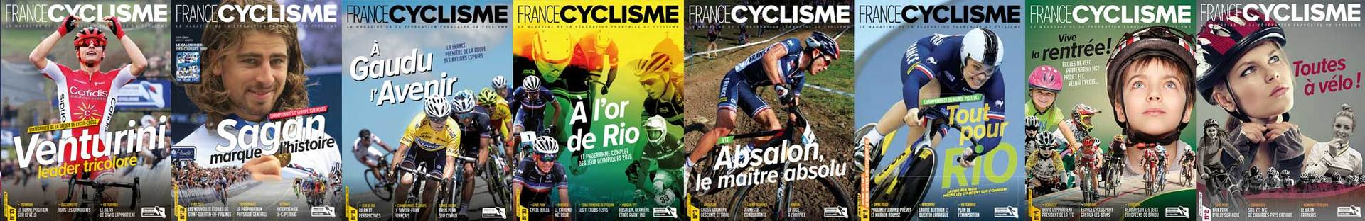 Couverturesfcyclisme