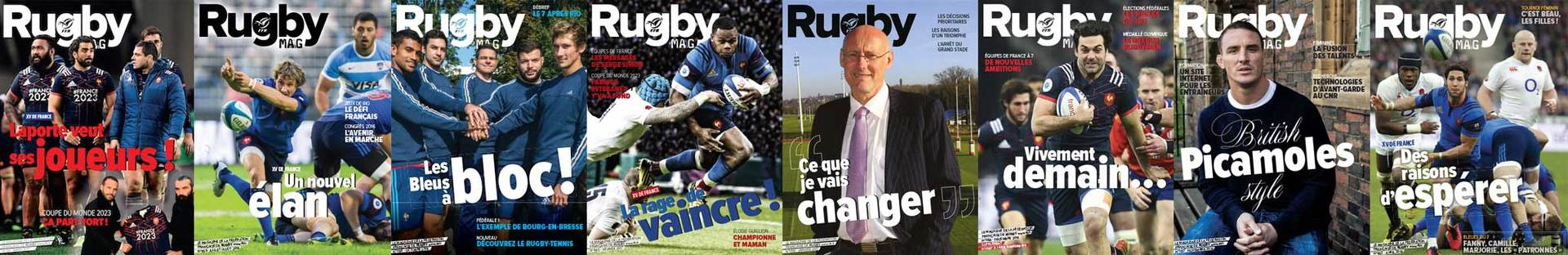 Couverturesrugby