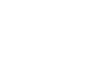 Choice & flexibility