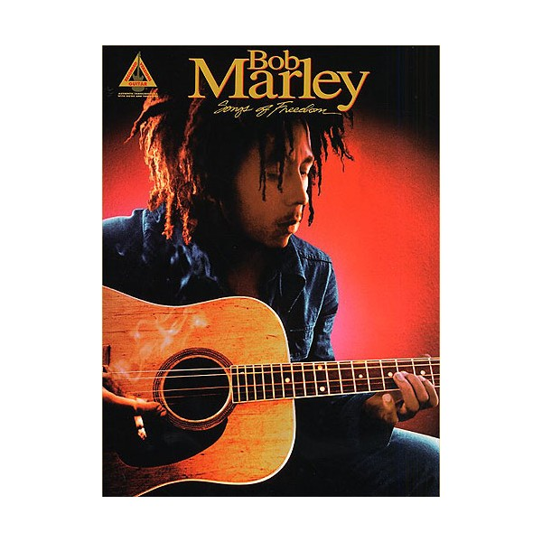 Bob Marley  Songs Of Freedom CD at Discogs