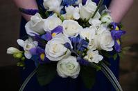 Wedding colour 097 1
