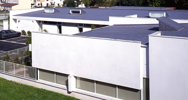 Trappes_ecole3