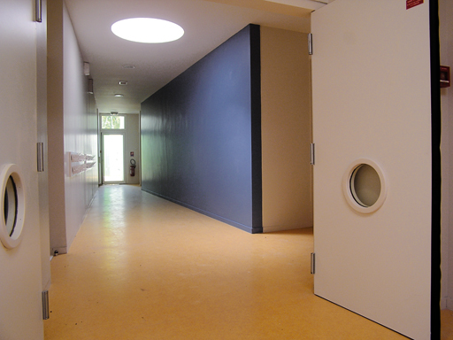 Trappes_ecole5