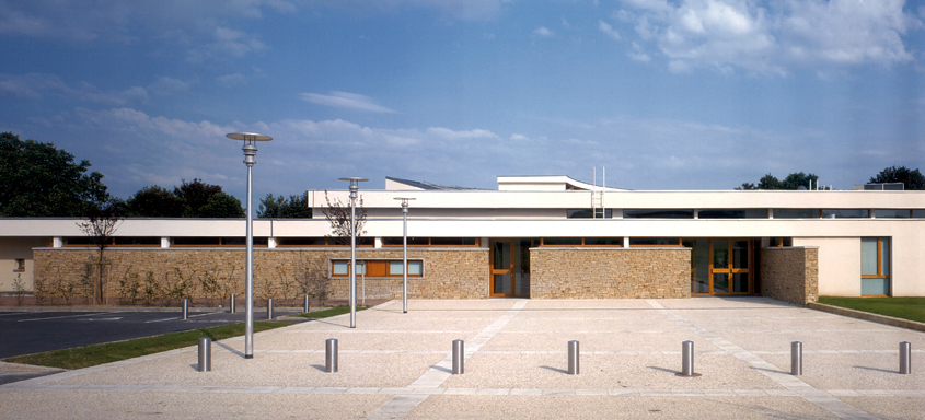 Villers-cotteret_mediatheque3