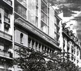 62_paris-16_20-logements_ha