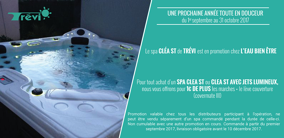Promotion clea st sept octobre 1170x570