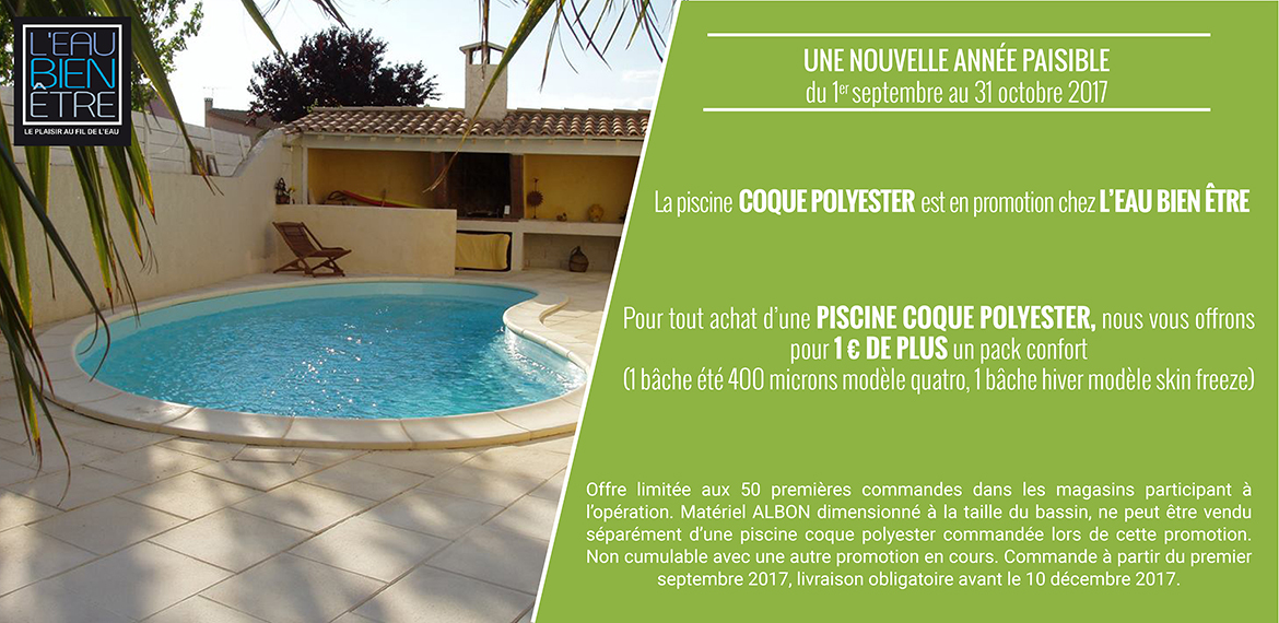 Promotion piscine coque sept oct 1170x570