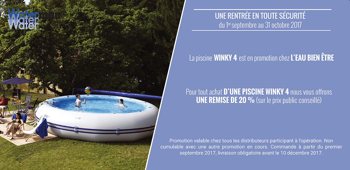 Promotion winky sept oct 1170x570