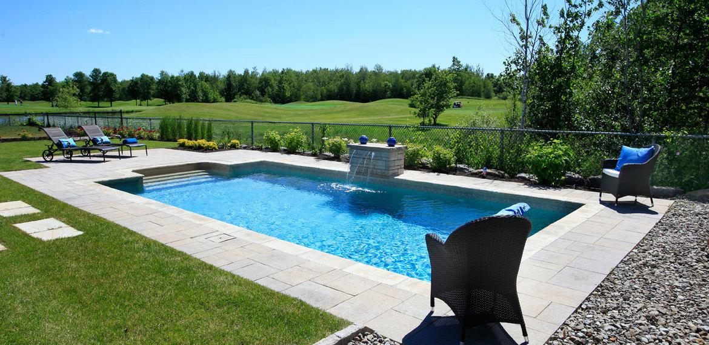 piscine-au-soleil