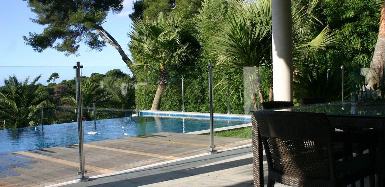 Aquatic serenity   leaubienetre   piscine   spa   bienetre  55