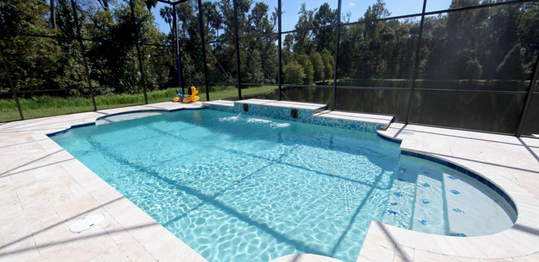 piscine-sous-veranda