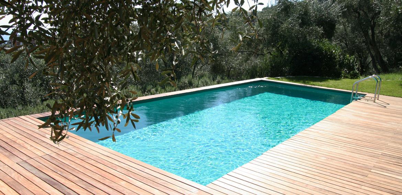 piscine-aménagée