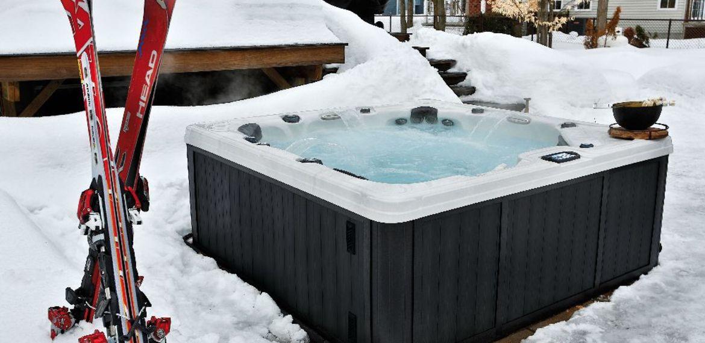 mini-spa-exterieur
