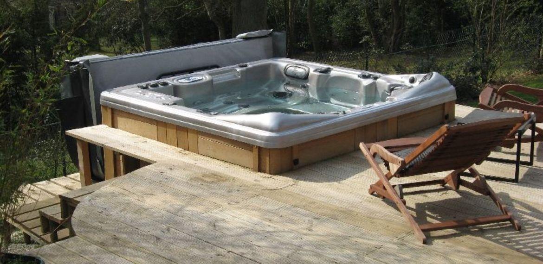 spa-terrasse-aménagée