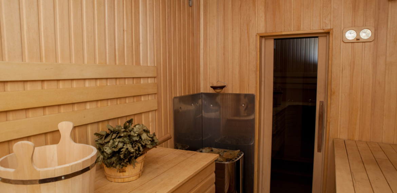 sauna-traditionnel-bois