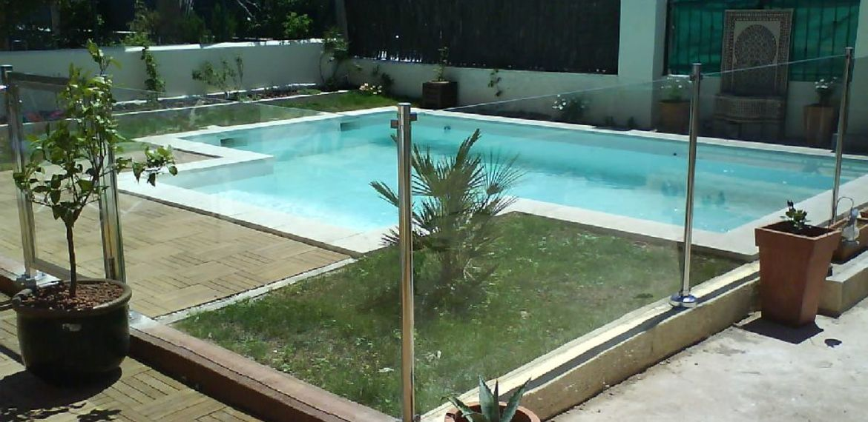 Aquatic serenity   leaubienetre   piscine   spa   bienetre  57