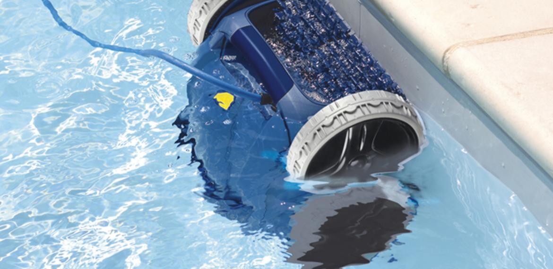 Zodiac vortex les bonnes affaires piscines zodiac
