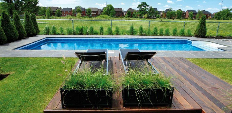 Piscines hors sol ou enterr es choisir le type de piscine for Piscine hors sol que choisir