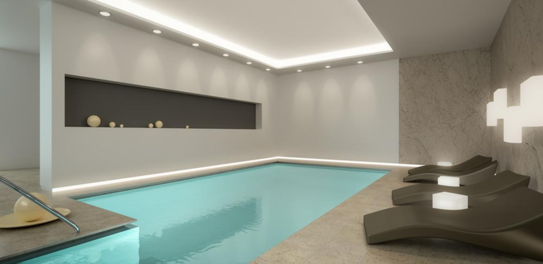 piscine-intérieure-design