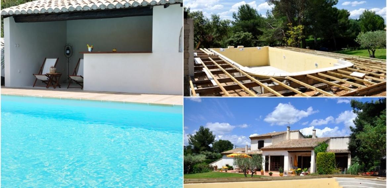 Construction piscine leaubienetre