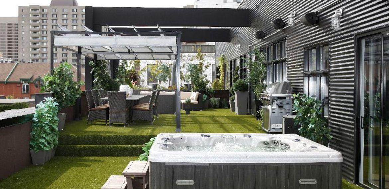 salon-de-jardin-et-spa