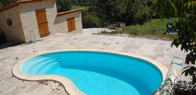 piscine-coque-IBIZA-1