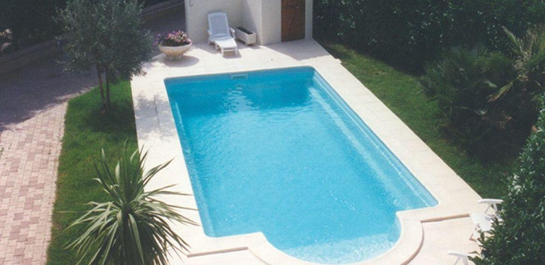 piscine-coque-IBIZA-2