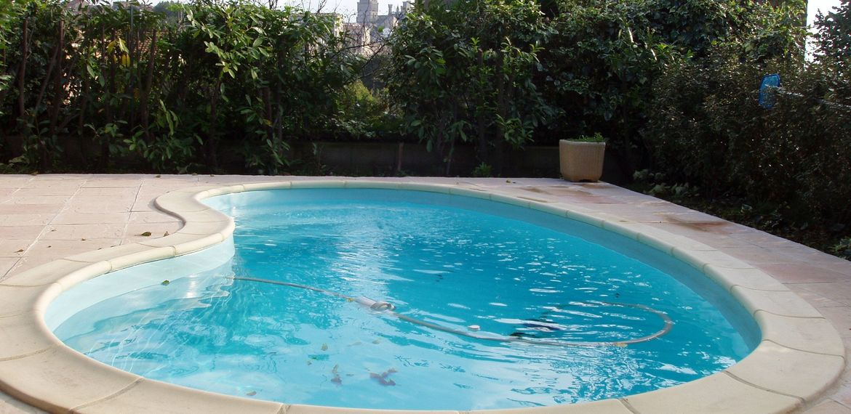 piscine-coque-IBIZA-3