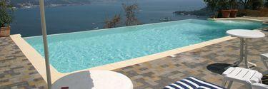 piscine-bloc-polyetyrene
