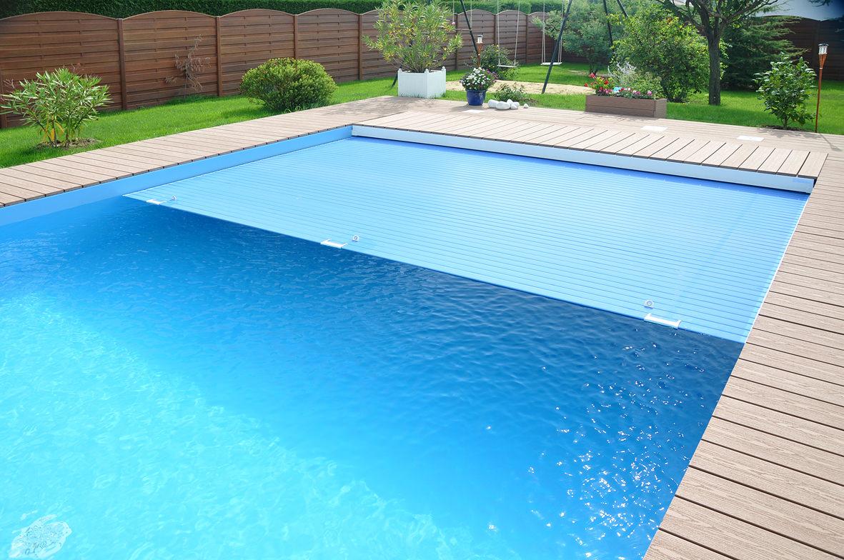 volet-piscine-pvc