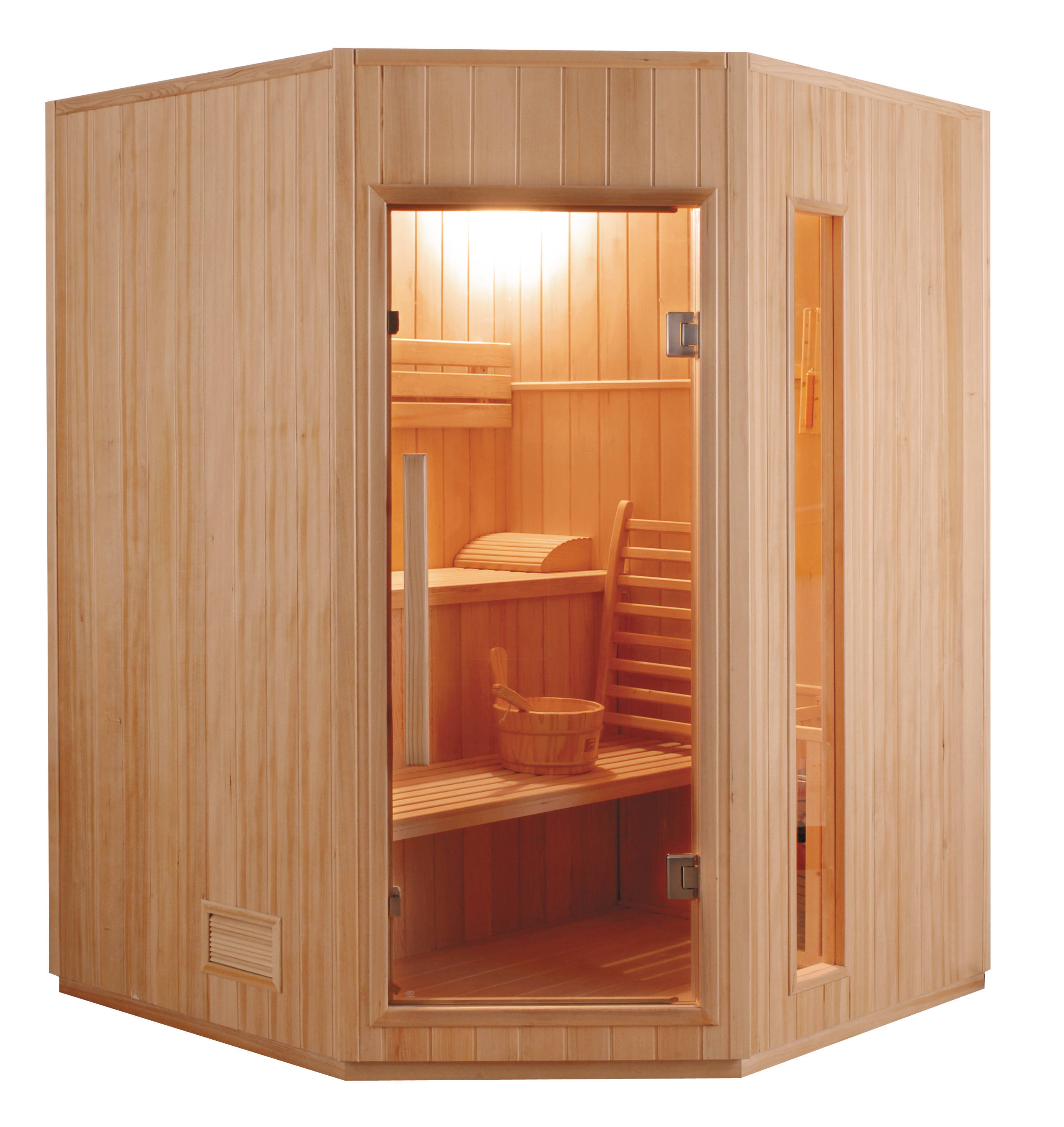sauna-vapeur-zen