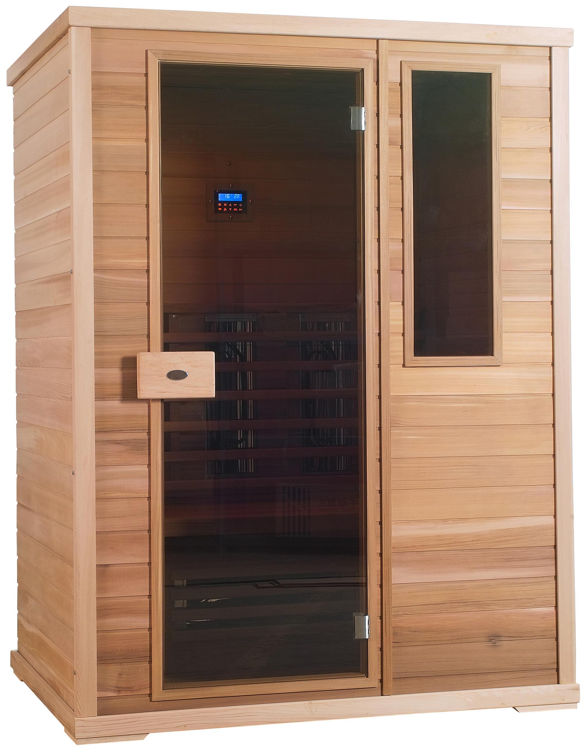 sauna-infrarouge-nobel-150