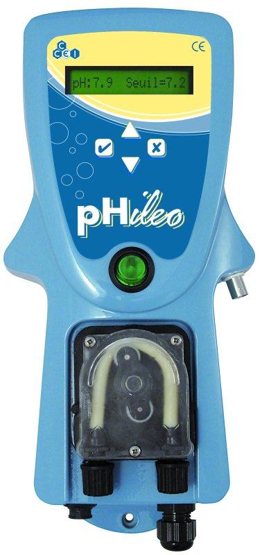 régulateur-de-ph-phileo