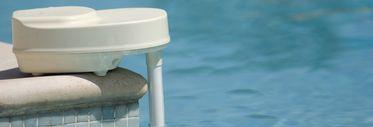 choisir-alarme-piscine