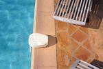 alarme-sécurité-piscine