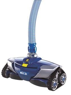 robot-nettoyeur-mx8-zodiac
