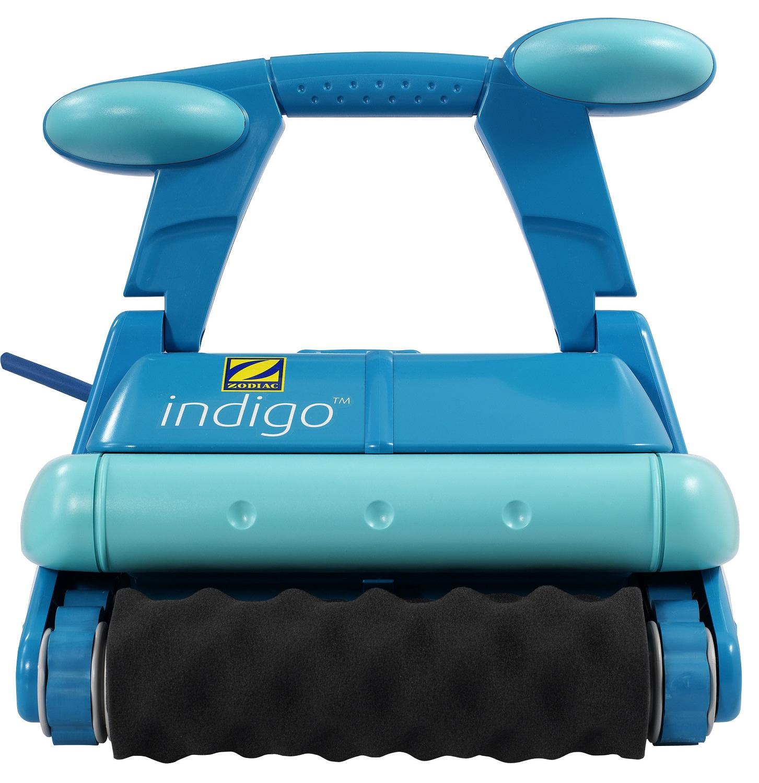 Robot nettoyeur piscine l 39 entretien de votre piscine avec for Nettoyeur electrique piscine