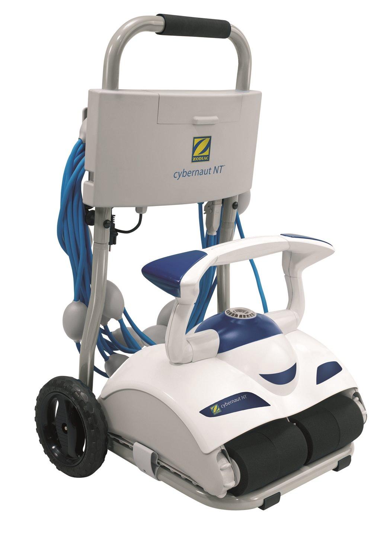 robot-nettoyeur-électrique-cybernaut