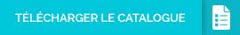 <p>Téléchargez notre catalogue 2016</p>