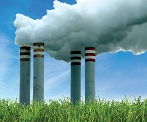 A 'Clean' Breath of Life for Carbon Capture Use and Storage in the UK?